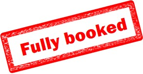 Fully_booked_Shams_Essack