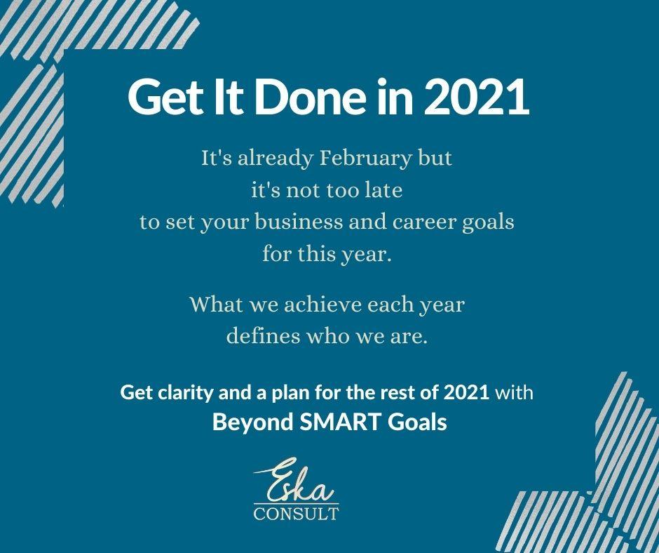 SMART_Goals_Shams